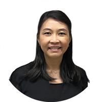Monique Lim